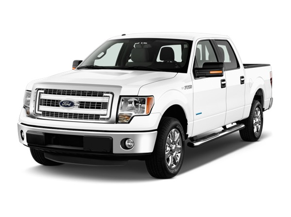 ford_14f150xltcrew11a_angularfront