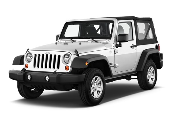 jeep_15wranglersport3a_angularfront